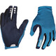 POC Resistance Enduro Bike Gloves blue